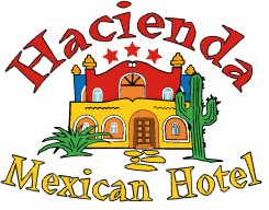 Hacienda Mexican Hotel